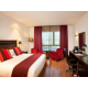 Deluxe Room - The best option.