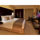 Newly renovated contemporary Executive  Suite