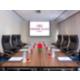 Board Room set-up