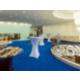 Boardroom - Pre-function area