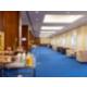 Banquet Hall - Pre-function area