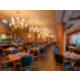 La Mosaique Restaurant