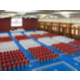 Ballroom - Theater Set-up