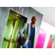 Lobby ascensori
