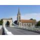 All Saints Church - Marlow