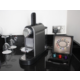 Nespresso Machine in Suite