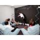 Creative Meeting Space