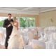 Winterlake Suite - perfect for wedding receptions