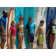 SoBo Surf Lessons at Crowne Plaza