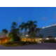 The Crowne Plaza Miami International Airport