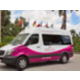 Complimentary Airport Shuttle available 24 hours per day