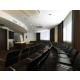 Conference Room - Natural Daylight