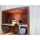 Lobby Internet Corner