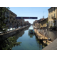 Milan's Navigli