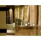 Lobby Lounge Restroom