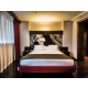 Superio Double Room