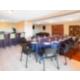 5th Floor Boardroom Hospitality Suite