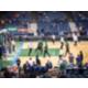 Milwaukee Bucks Basketball @ BMO Bradley Center