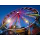 Summerfest - the worlds largest music festival!