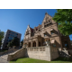 Pabst Brewing Mansion