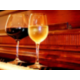 Have a nice glass of wine selected by our experts