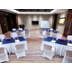 Function Room 7