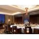 Fuchun Chinese Restaurant