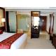 Queen Bed Superior Room
