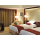 2 Single Bed Superior Room