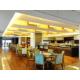 Cafe Asia Restaurant