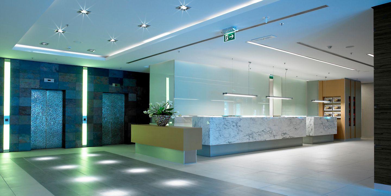 Hotel Mercure Dusseldorf Neuss Bilder