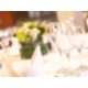 Dinner Special Events