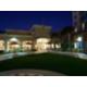 Crowne Plaza Orlando Universal Courtyard