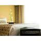 Pure Room