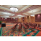 Hold your next event in the Crowne Ballroom.