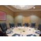 The Plaza Boardroom
