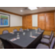 Eola Room-Meeting Room-Crowne Plaza Orlando Downtown