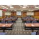 Concord Room-Meeting Room-Crowne Plaza Orlando Downtown