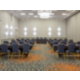 Salon A-Meeting Room-Crowne Plaza Orlando Downtown