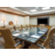 Highland Room-Meeting Room-Crowne Plaza Orlando Downtown