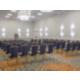Salon B-Meeting Room-Crowne Plaza Orlando Downtown