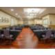 Lake Room-Meeting Room-Crowne Plaza Orlando Downtown