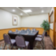 Adair Room-Meeting Room-Crowne Plaza Orlando Downtown