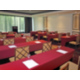 Meeting Room at Crowne Plaza Panama Hotel