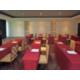 Room for meeting and events, Hotel Crowne Plaza