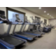 Gym Crowne Plaza Panama