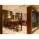 Restaurant Le Dix propose une cuisine française