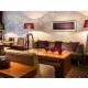 Club Lounge et ses nombreux avantages offerts