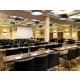 Salle de réunion Carnavalet-Tournelles style classe