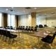 Salle de réunion Sully-Soubise -